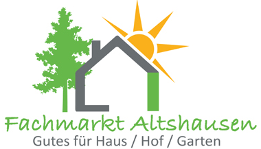 Fachmarkt Althausen